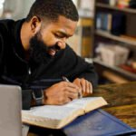 Top Free Online Ministry Degrees and Seminary Degrees