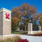 UNL Student Portal Login:myred.nebraska.edu