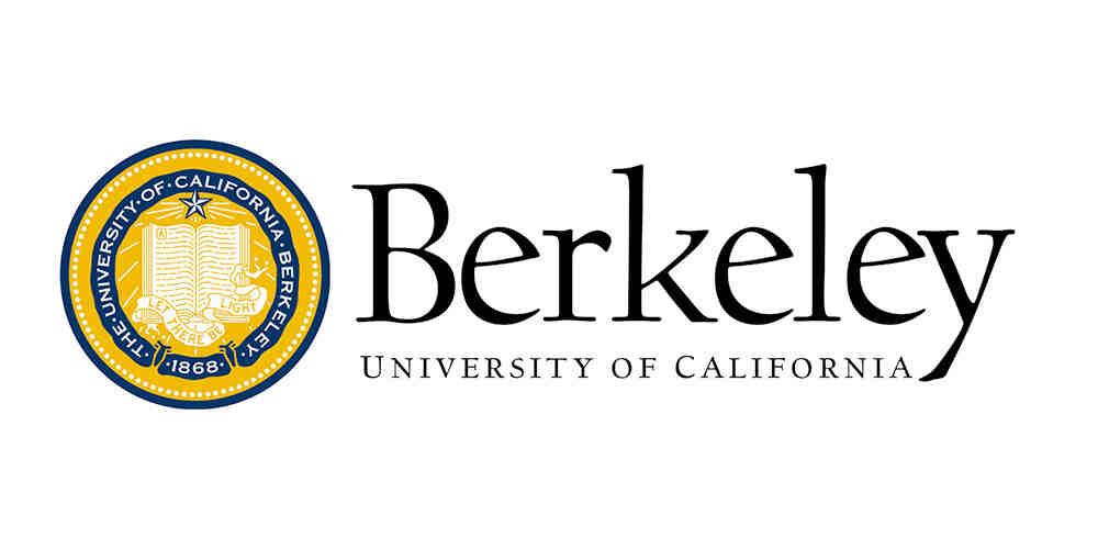 University of California, UC Berkeley Student Portal Login: calcentral.berkeley.edu