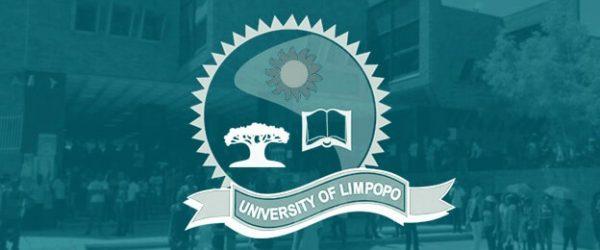 University of Limpopo, UL Student Portal: www.ul.ac.za