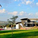 Walter Sisulu University, WSU Student Portal Login: students.wsu.ac.za