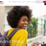 A visual representation of the lyceum college student portal login