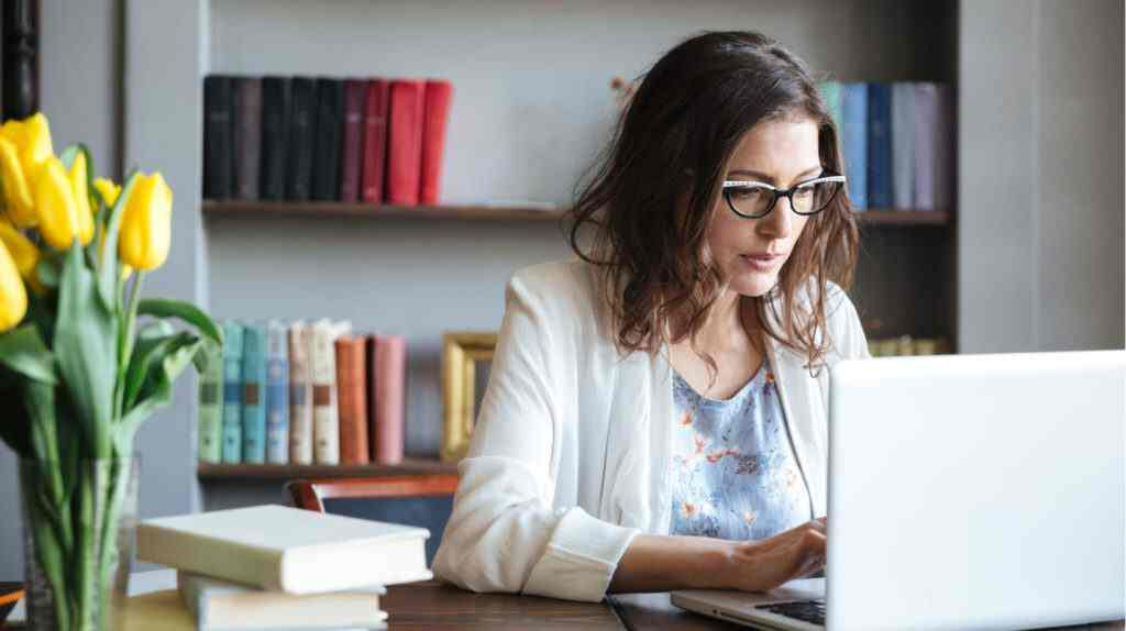Recommended Free Online Certification Exams