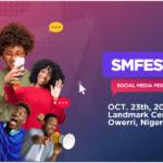 Social Media Fest - SMFest