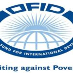 OPEC-OFID Scholarship for Developing Countries