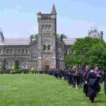 Worst Universities in Canada - lowest ranking universities in canada