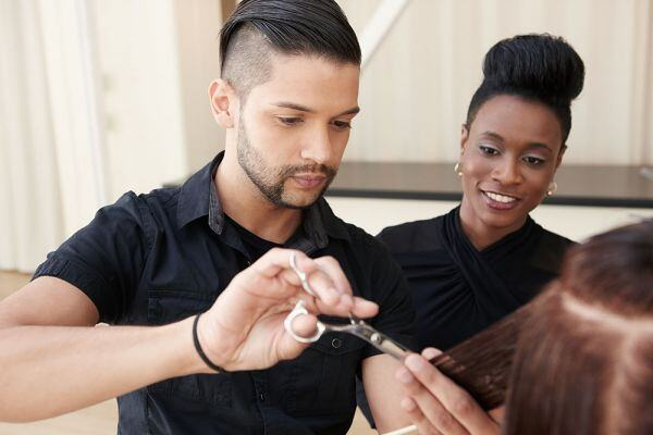 best cosmetology schools in the world