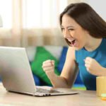 Free GED Classes Online