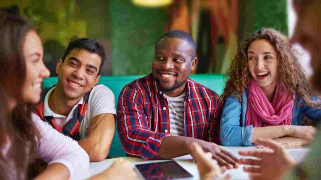 Medical scholarships for minority students