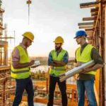 Online Construction Management Courses With Certificates