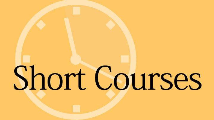 Professional Short Certificate Courses in Nigeria