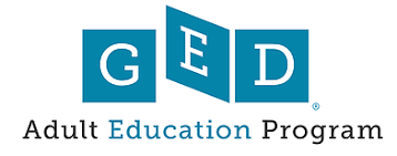 Free GED online classes